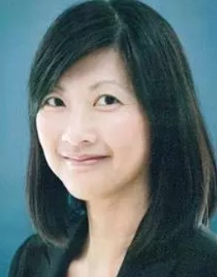 Hollywood Private Hospital specialist Tanya Ha