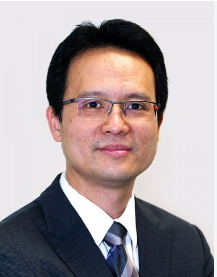 Warringal Private Hospital specialist Han Lim