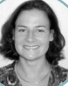 Warringal Private Hospital specialist Lenore Ellett