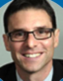 Warringal Private Hospital specialist Joseph Ischia