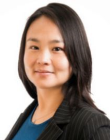 Warringal Private Hospital specialist Tina Lin