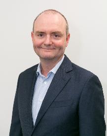 Noosa Hospital specialist Peter Hollett