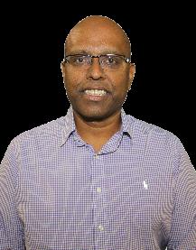 Wentworthville Clinic, Northside Group specialist Ramesh Vannitamby