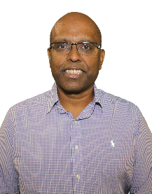 Northside Group Wentworthville Clinic, Northside Group specialist Ramesh Vannitamby