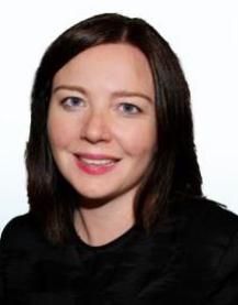 Northside Group, Northside Clinic specialist Nicole Burston