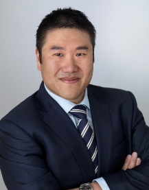 Glengarry Private Hospital, Hollywood Private Hospital specialist Shane Ling