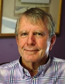 Nowra Private Hospital specialist Warren Bruce