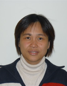 Mitcham Private Hospital specialist Chee Kuan Chew