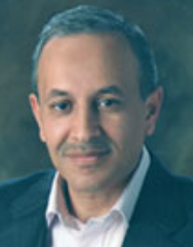 Westmead Private Hospital specialist Jamal Merei