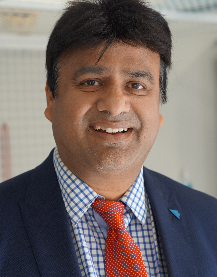 Shepparton Private Hospital specialist Arup Bhattacharya