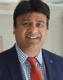 Shepparton Private Hospital specialist Arup Bhattacharya