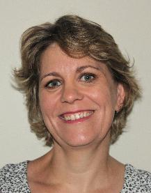 Noosa Hospital specialist Simone Kaye