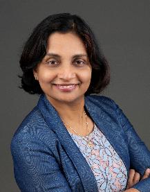Wollongong Private Hospital specialist Bindu Murali