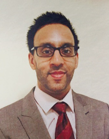 Wollongong Private Hospital, Ramsay Surgical Centre specialist Murtaza Jamnagerwalla