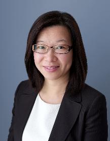 Pindara Private Hospital - Gold Coast specialist Vivien Wong