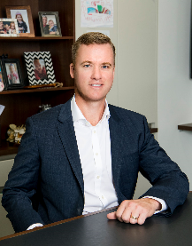Pindara Private Hospital - Gold Coast specialist Laurence McEntee