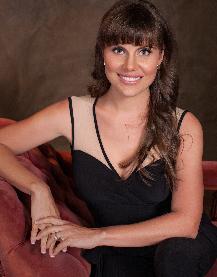 Pindara Private Hospital - Gold Coast specialist Catherine Mills