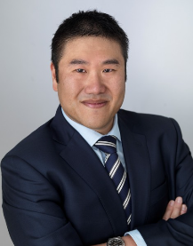 Hollywood Private Hospital specialist Shane Ling