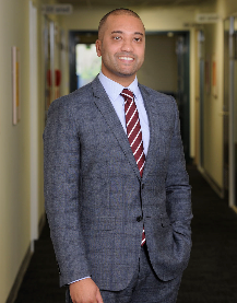 Hollywood Private Hospital, Joondalup Health Campus, Joondalup Private Hospital specialist Arul Bala