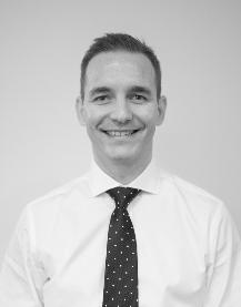 Greenslopes Private Hospital specialist Justin Morze