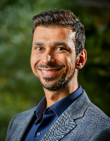 Southern Highlands Private Hospital specialist Farzan Bahin