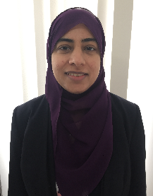 Southern Highlands Private Hospital specialist Sarah Khan