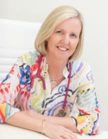 North West Private Hospital specialist Lauren Watson