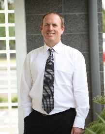 John Flynn Private Hospital specialist John Cosson