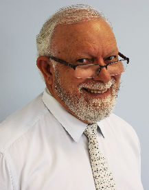 Caboolture Private Hospital specialist Mark Tuffley