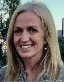 Hollywood Private Hospital specialist Bernadette McElhinney
