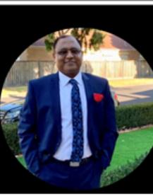 Beleura Private Hospital specialist Kapil Gupta