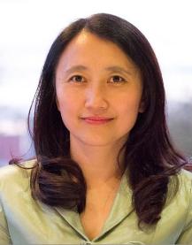 Strathfield Private Hospital specialist Wei Li