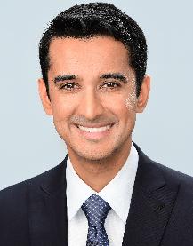 Dr Shagun AGGARWAL