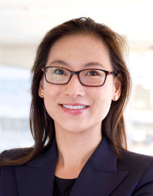 North Shore Private Hospital specialist ADA NG