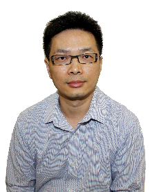 Northside Group Wentworthville Clinic, Northside Group specialist Michael Hong