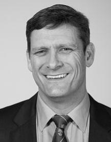 Port Macquarie Private Hospital specialist Rowan Gillies