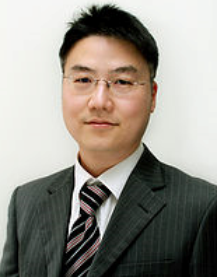Westmead Private Hospital specialist Young Chul Oh