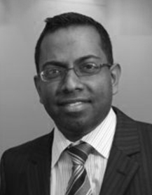 Wollongong Private Hospital, Ramsay Surgical Centre specialist Krishna Kathir