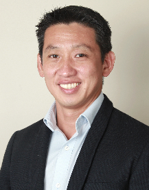 Wollongong Private Hospital specialist Thomas Lee