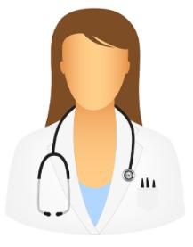 Hollywood Private Hospital specialist Muna Salama
