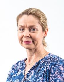 Greenslopes Private Hospital specialist Samantha Barbour