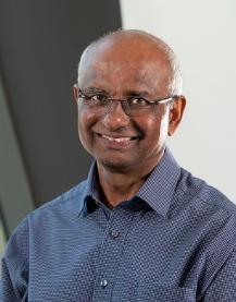 Greenslopes Private Hospital specialist Kumar Gogna