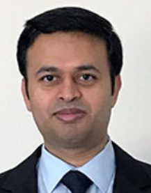 Shepparton Private Hospital specialist Senthil Rengasamy