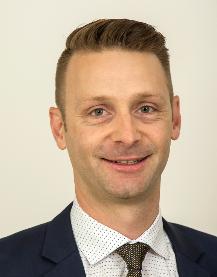 John Flynn Private Hospital specialist David Graham