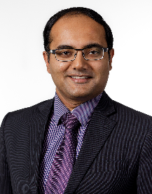 Westmead Private Hospital, Western Sydney Oncology and Infusion Centre specialist Abir Bhattacharyya