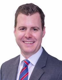 John Flynn Private Hospital specialist Francois Tudor