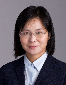 Southern Highlands Private Hospital specialist Silvia Ling