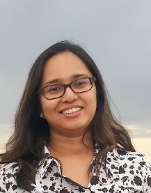 Southern Highlands Private Hospital specialist Asma Taskin