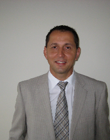 Nowra Private Hospital specialist Dragos Iorgulescu