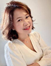 St George Private Hospital specialist Karen  Kong